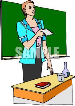 Scholarships for Teachers Teacherorg