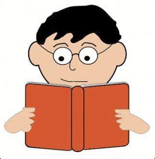 Reading teacher coursework higher education